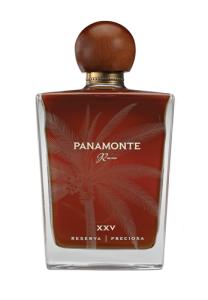 Panamonte-bottle