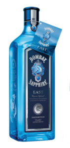 Bombay-Bottle-Hang-tag