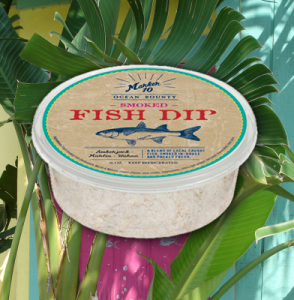 BLOG-images_Fish-Dip 2
