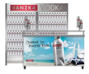 Danzka-Display-full