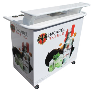 Bacardi-Together-Portable-Bar