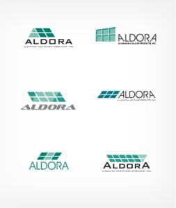 Aldora-Concepts