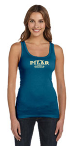 Tank-front_teal