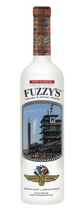 Fuzzy_Indy Bottle_5in