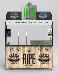 RIPE-Bar-Sketch